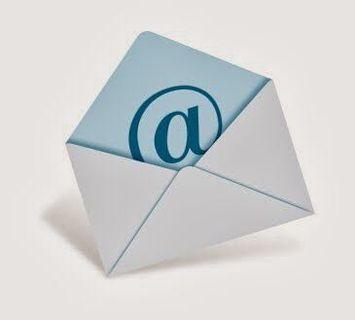 Setup your business email with your domain (@ xxx.com)
