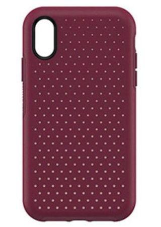 #ENDGAMEYourExcess Otterbox Moderne Case for iPhone XR