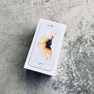 iphone 6s Myset new