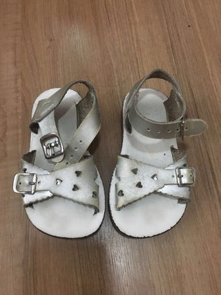 f3fe048ad6a2 Saltwater toddler sandals