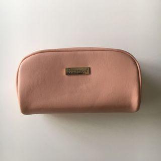 BH Cosmetics Bag