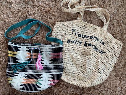 Summer Bag Bundle