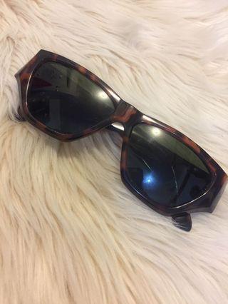 Kacamata sunglasses versace medusa authentic