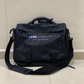 Laptop/Office Bag