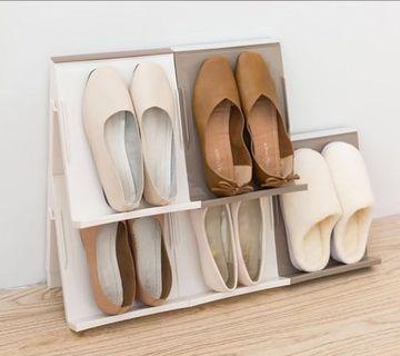 鞋架 Shoe Rack