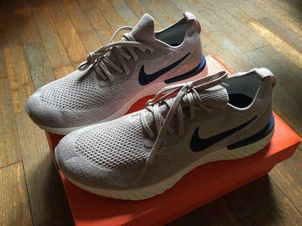 🚚 BNDS 100% Authentic Nike Epic React Flyknit 1
