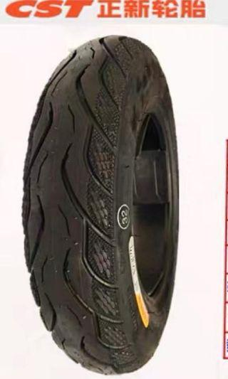 CST 3.0- fat tyre for fiido