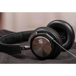 Bang & Olufsen Beoplay H6 2nd Gen Headphone