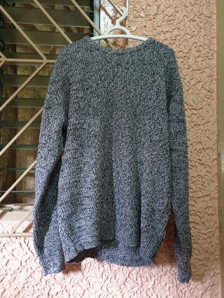 Terranova Plus Size sweater