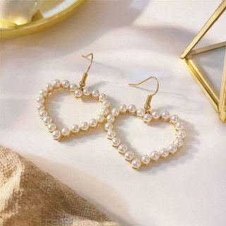 Kira Earrings