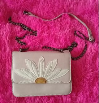 6fe6ccc2c wallet on chain | Women's Fashion | Carousell Philippines