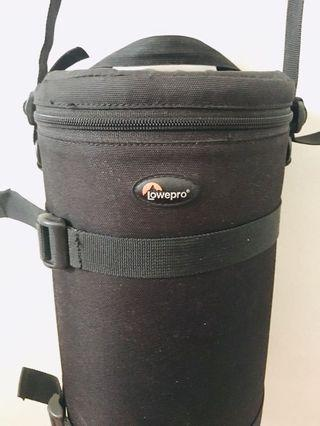 Lowepro Camera Bag DSLR