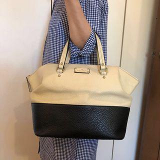 Kate Spade Handbag authentic