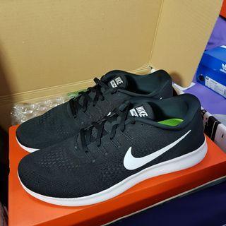 Nike Free Rn (100% Original)
