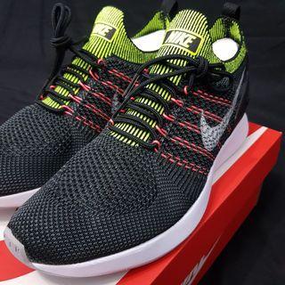 Nike Air Zoom Mariah Flyknit Racer (100% Original)
