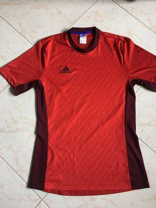 🚚 Adidas jersey Authentic