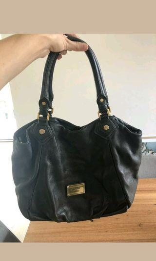 Marc Jacobs Q Fran bag