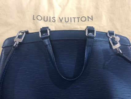 587270b3e69 vuitton | Bags & Wallets | Carousell Australia