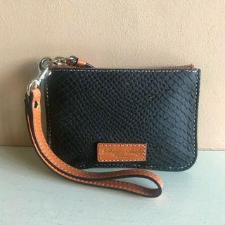 DOONEY & BOURKE Brand Wallet/Wristlet
