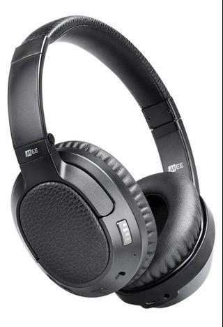 Mee Audio AF68 Bluetooth earphones