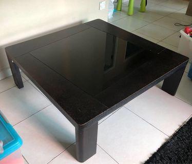 🚚 Coffee Table