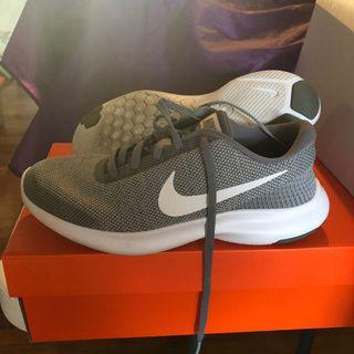 Women's Nike Flex Experience Running 7