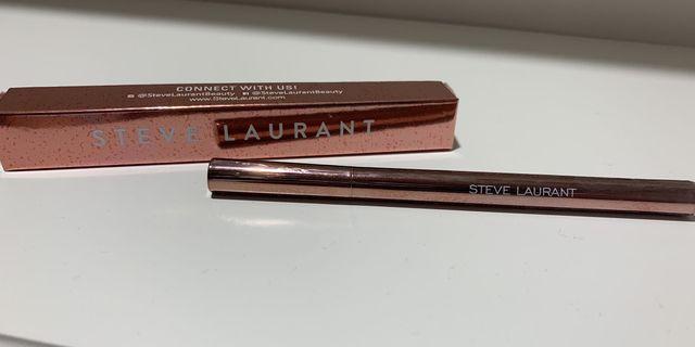Steve Laurant Precision Tip Eyeliner