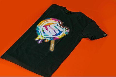 Stage T-shirt / Tee