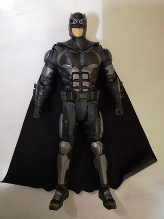 MATTEL DC MULTIVERSE JUSTICE LEAGUE BATMAN