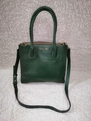 Michael Kors Twoway Bag Original