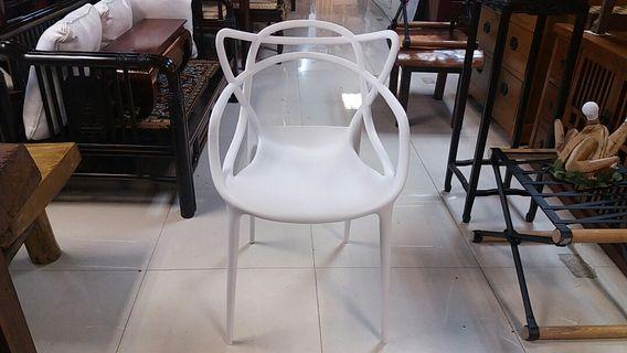 餐椅九成新