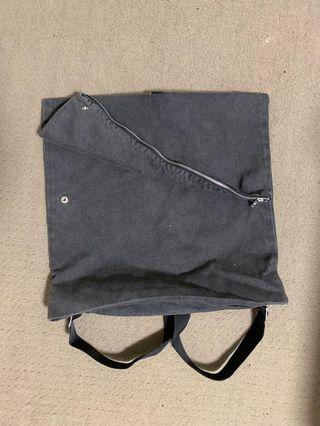 Cheap Monday Backpack