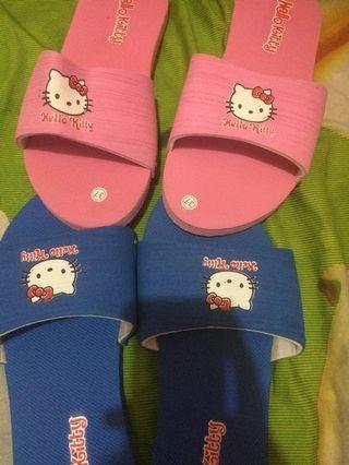 Sandal size 37 dan 38