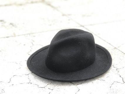 Nexhype 大盤帽