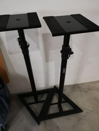 On stage Speaker Stand