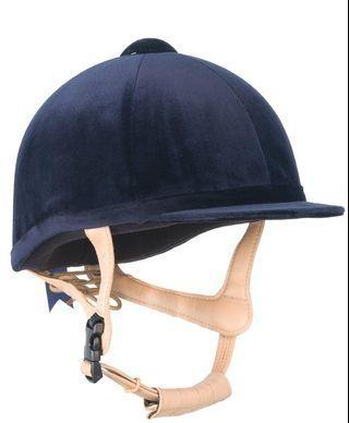 騎馬 頭盔 Champion Classic Hat helmet 馬術 equestrian horse riding