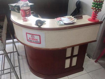 Resturant Furniture/Equipments to sell.