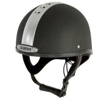 騎馬 頭盔 賽馬 香港賽馬會 Champion Helmet HKJC Horse riding