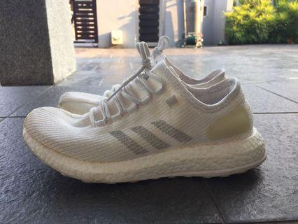 Adidas Pure Boost Climawhite