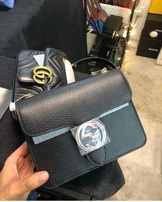 Louis Vuitton Chanel Hermes