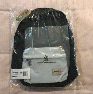 🚚 Timberland 22L Backpack