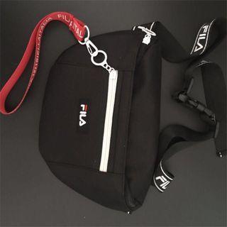 Fila Sling Bag ($12 mailed)