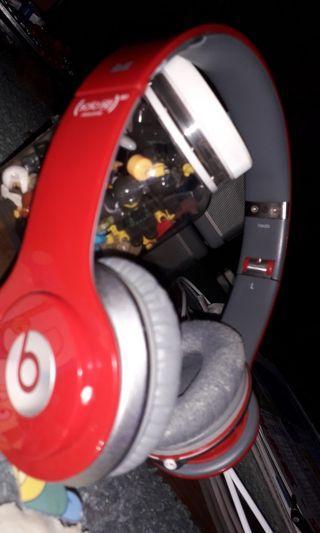 5dd86367149 beats headphone | Audio | Carousell Malaysia
