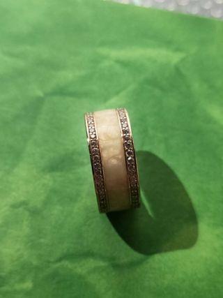 🚚 PANDORA Ring (Size 54)
