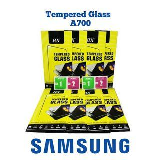 Tempered glass Samsung murah