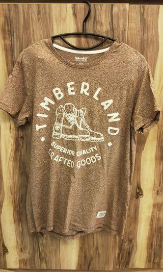 #ENDGAMEyourEXCESS Timberland T-shirt
