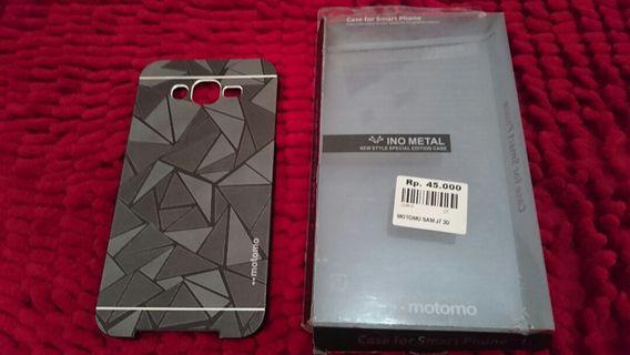 Hardcase Samsung J7