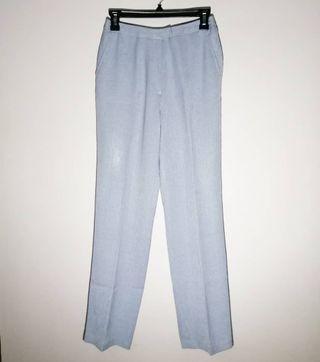 Trousers Slacks Pants