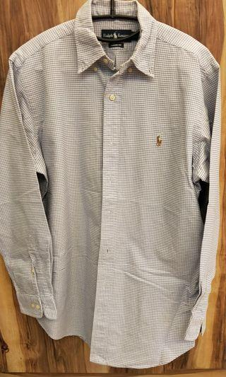 #ENDGAMEyourEXCESS Polo Ralph Lauren Men's Shirt
