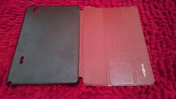 Flip Cover Tablet Advan